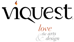 Viquest Creative Ltd. ~ love the arts & design