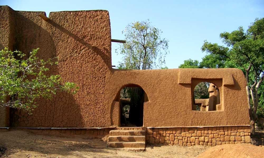 Jos-Emir-Palace-Katsina-2_Viquest