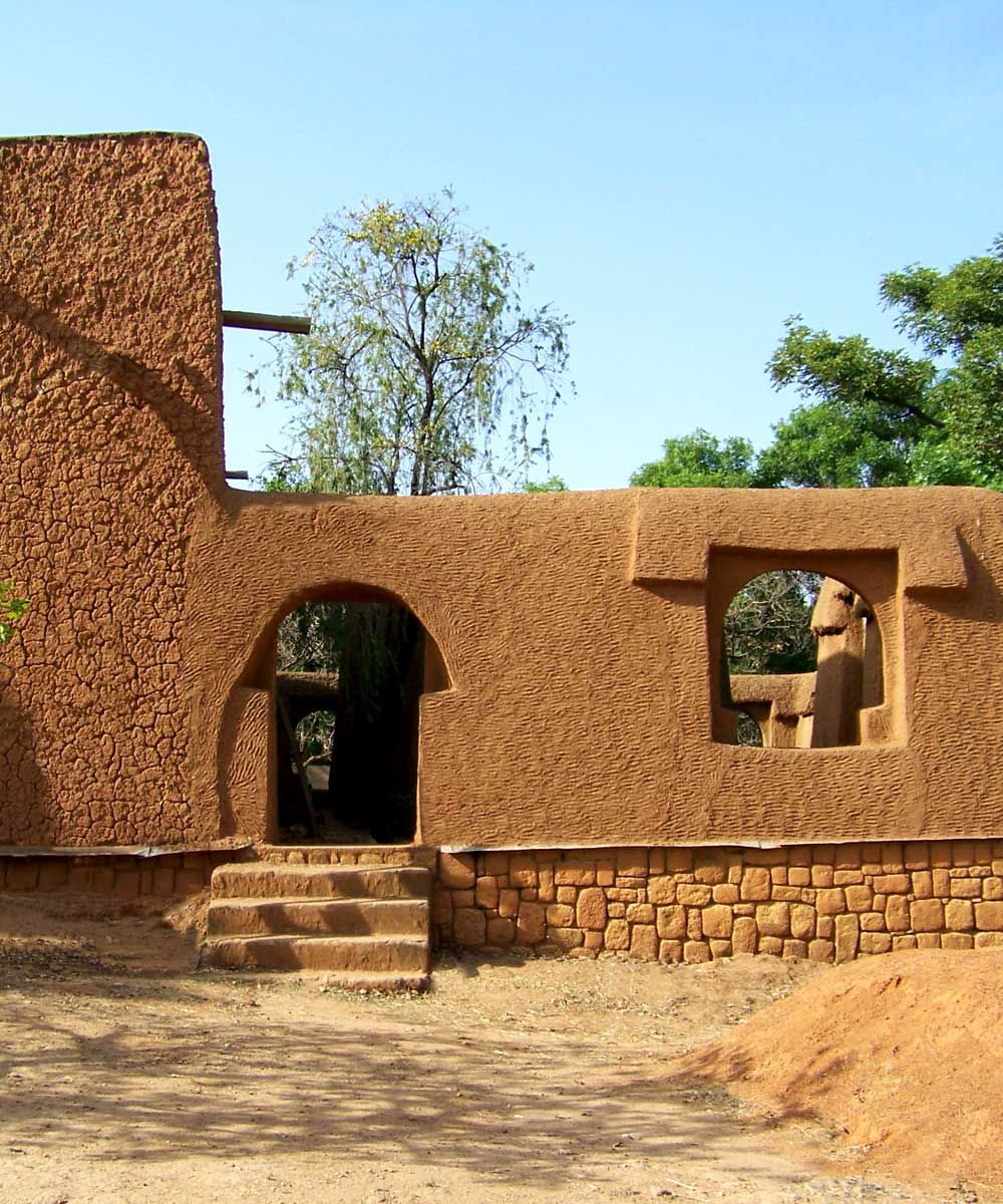 Jos-Emir-Palace-Katsina_Viquest