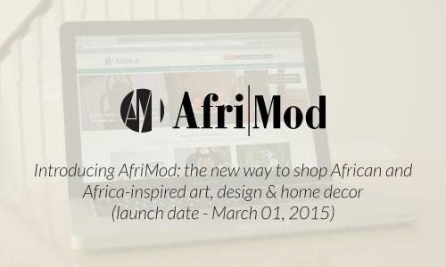 AfriMod-Feature-1_Viquest