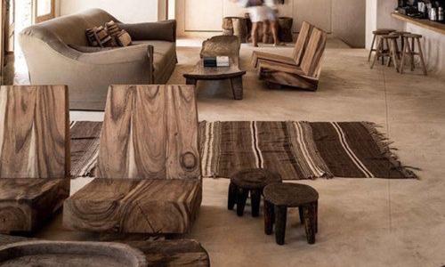 viquest modern global home inspirations. Black Bedroom Furniture Sets. Home Design Ideas