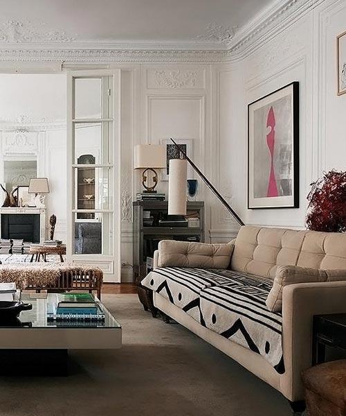 modern-global-textiles-2_interior-inspiration_viquest
